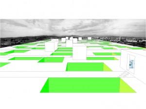http://seroarchitects.com/files/dimgs/thumb_0x300_7_11_182.jpg