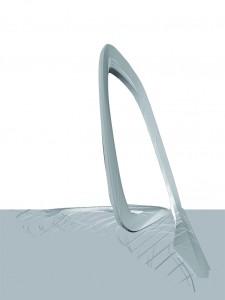 http://seroarchitects.com/files/dimgs/thumb_0x300_7_13_311.jpg
