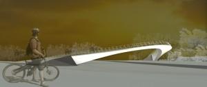 http://seroarchitects.com/files/dimgs/thumb_0x300_7_33_833.jpg