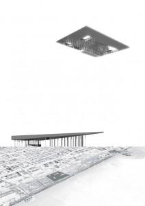 http://seroarchitects.com/files/dimgs/thumb_0x300_7_46_929.jpg