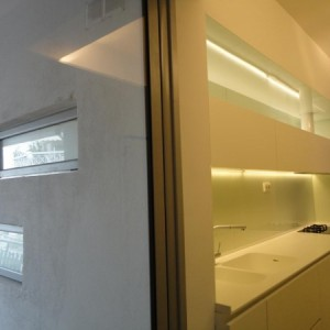 http://seroarchitects.com/files/dimgs/thumb_1x300_2_12_204.jpg