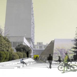 http://seroarchitects.com/files/dimgs/thumb_1x300_2_14_257.jpg