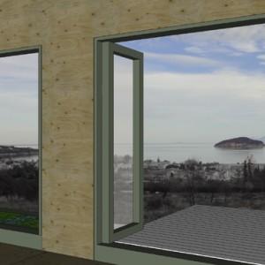 http://seroarchitects.com/files/dimgs/thumb_1x300_2_20_474.jpg