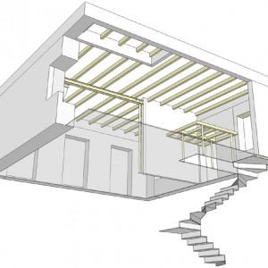 http://seroarchitects.com/files/dimgs/thumb_1x300_2_21_451.jpg