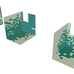 http://seroarchitects.com/files/dimgs/thumb_1x300_2_25_581.jpg