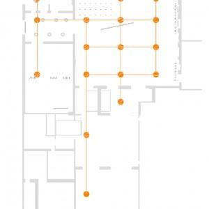 http://seroarchitects.com/files/dimgs/thumb_1x300_2_30_706.jpg