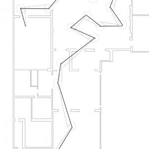 http://seroarchitects.com/files/dimgs/thumb_1x300_2_31_753.jpg