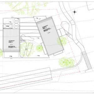 http://seroarchitects.com/files/dimgs/thumb_1x300_2_32_794.jpg