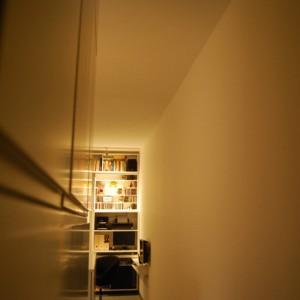 http://seroarchitects.com/files/dimgs/thumb_1x300_2_3_152.jpg