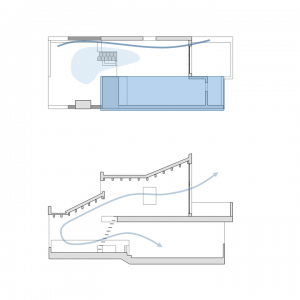 http://seroarchitects.com/files/dimgs/thumb_1x300_2_53_1203.png