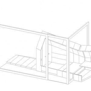http://seroarchitects.com/files/dimgs/thumb_1x300_2_54_1285.jpg