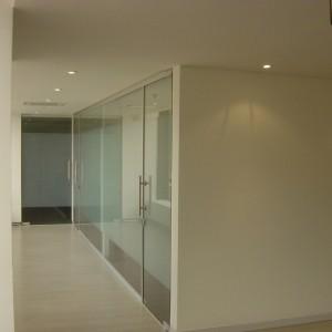 http://seroarchitects.com/files/dimgs/thumb_1x300_2_9_426.jpg