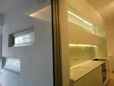 http://seroarchitects.com/files/dimgs/thumb_2x225_2_12_204.jpg