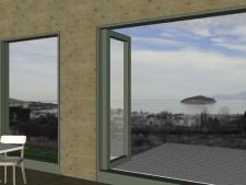 http://seroarchitects.com/files/dimgs/thumb_2x225_2_20_474.jpg