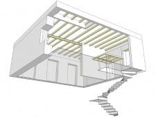 http://seroarchitects.com/files/dimgs/thumb_2x225_2_21_451.jpg
