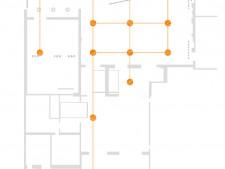 http://seroarchitects.com/files/dimgs/thumb_2x225_2_30_706.jpg