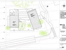 http://seroarchitects.com/files/dimgs/thumb_2x225_2_32_794.jpg