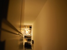 http://seroarchitects.com/files/dimgs/thumb_2x225_2_3_152.jpg