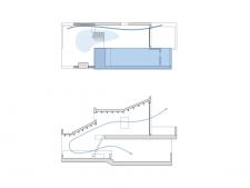 http://seroarchitects.com/files/dimgs/thumb_2x225_2_53_1203.png