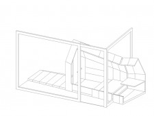 http://seroarchitects.com/files/dimgs/thumb_2x225_2_54_1285.jpg