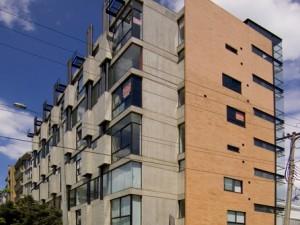 http://seroarchitects.com/files/dimgs/thumb_2x300_2_10_102.jpg