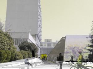 http://seroarchitects.com/files/dimgs/thumb_2x300_2_14_257.jpg