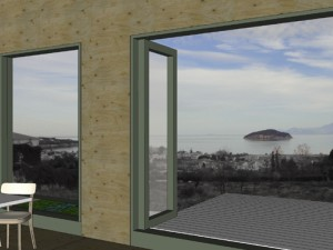 http://seroarchitects.com/files/dimgs/thumb_2x300_2_20_474.jpg
