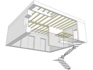http://seroarchitects.com/files/dimgs/thumb_2x300_2_21_451.jpg