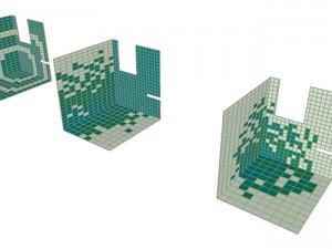http://seroarchitects.com/files/dimgs/thumb_2x300_2_25_581.jpg