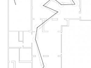 http://seroarchitects.com/files/dimgs/thumb_2x300_2_31_753.jpg
