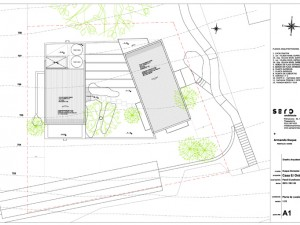 http://seroarchitects.com/files/dimgs/thumb_2x300_2_32_794.jpg