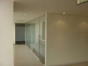 http://seroarchitects.com/files/dimgs/thumb_2x300_2_9_426.jpg