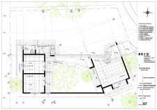 http://seroarchitects.com/files/gimgs/th-32_01-b.jpg