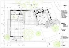 http://seroarchitects.com/files/gimgs/th-32_02-b.jpg