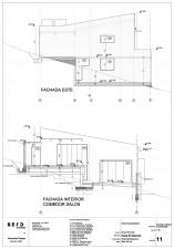 http://seroarchitects.com/files/gimgs/th-32_11-fachadas.jpg