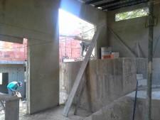 http://seroarchitects.com/files/gimgs/th-32_20140103_111814.jpg