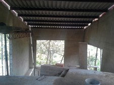 http://seroarchitects.com/files/gimgs/th-32_20140103_112015.jpg