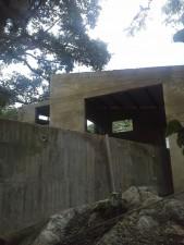 http://seroarchitects.com/files/gimgs/th-32_20140103_123112.jpg