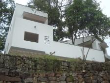 http://seroarchitects.com/files/gimgs/th-32_DSC08116.jpg