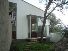 http://seroarchitects.com/files/gimgs/th-32_DSC08177.jpg