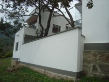 http://seroarchitects.com/files/gimgs/th-32_DSC08216.jpg