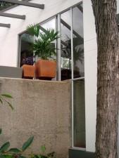 http://seroarchitects.com/files/gimgs/th-32_SUT_DSC08192.jpg