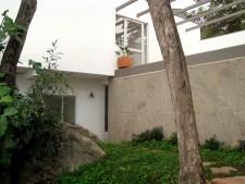 http://seroarchitects.com/files/gimgs/th-32_SUT_DSC08196.jpg
