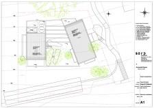 http://seroarchitects.com/files/gimgs/th-32_localisation-w.jpg